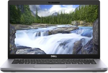Laptop Dell Latitude 5410 Intel Core (10th Gen) i7-10610U 256GB SSD 8GB FullHD Linux Tast. ilum. Laptop laptopuri