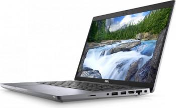 Laptop Dell Latitude 5420 Intel Core (11th Gen) i7-1185G7 512GB SSD 16GB Iris Xe FullHD Linux Tast. ilum.
