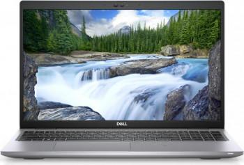Laptop Dell Latitude 5520 Intel Core (11th Gen) i7-1165G7 512GB SSD 16GB Iris Xe FullHD Linux Tast. ilum. Laptop laptopuri