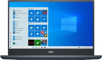 Laptop Dell Vostro 5490 Intel Core (10th Gen) i3-10110U 256GB SSD 4GB FullHD Win10 Pro Tast. ilum. Grey Laptop laptopuri