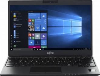 Ultrabook Fujitsu Lifebook U939 Intel Core (8th Gen) i5-8265U 256GB SSD 8GB FullHD Win10 Pro FPR