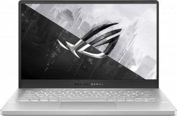 Laptop Gaming ASUS ROG Zephyrus G14 GA401IU AMD Ryzen 9 4900HS 512GB SSD 16GB NVIDIA GeForce GTX 1660Ti 6GB FullHD 120Hz T. il. Laptop laptopuri