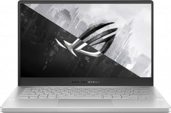 Laptop Gaming ASUS ROG Zephyrus G14 GA401IV AMD Ryzen 9 4900HS 1TB SSD 16GB RTX 2060 6GB QHD Win10 Pro Tast. ilum. White AniMe Matrix