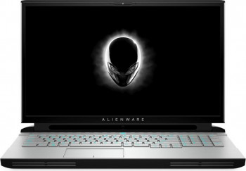 Laptop Gaming Dell Alienware Area 51M R2 Intel Core (10th Gen) i9-10900K 1TB+512GB SSD 64GB RTX 2080 SUPER 8GB FullHD 360Hz Win10 T. il. Laptop laptopuri