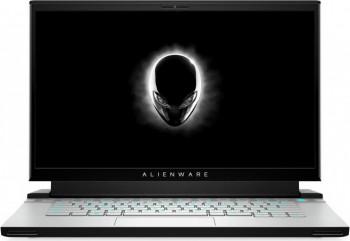 Laptop Gaming Dell Alienware M15 R3 Intel Core (10th Gen) i9-10980HK 1TB SSD 32GB GeForce RTX 2070 SUPER 8GB FullHD 300Hz Win10 Pro T. ilum. Laptop laptopuri