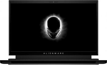Laptop Gaming Dell Alienware M15 R3 Intel Core (10th Gen) i9-10980HK 4.5TB SSD 32GB GeForce RTX 2080 8GB FullHD 144Hz Win10 Pro Tast. ilum. Laptop laptopuri