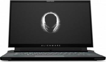 Laptop Gaming Dell Alienware M15 R3 Intel Core (10th Gen) i9-10980HK 4.5TB SSD 32GB NVIDIA GeForce RTX 2080 SUPER 8GB FullHD 144Hz Win10 Pro Laptop laptopuri