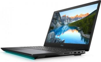 Laptop Gaming Dell Inspiron G5 SE 5505 AMD Ryzen 7 4800H 1TB SSD 16GB AMD Radeon RX 5600M 6GB FullHD 120Hz Win10 Tast. ilum. Laptop laptopuri