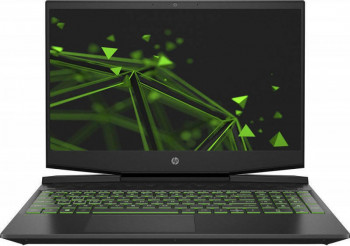 Laptop Gaming HP Pavilion 15-dk1039nq Intel Core (10th Gen) i7-10750H 1TB+512GB SSD 16GB NVIDIA GeForce GTX 1660Ti 6GB Max-Q FullHD T. ilum. Laptop laptopuri