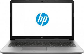 Laptop HP 250 G7 Intel Core (10th Gen) i3-1005G1 1TB HDD 8GB FullHD DVD-RW Silver Laptop laptopuri