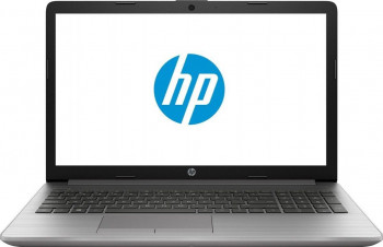 Laptop HP 250 G7 Intel Core (10th Gen) i3-1005G1 512GB SSD 8GB FullHD DVD-RW Silver