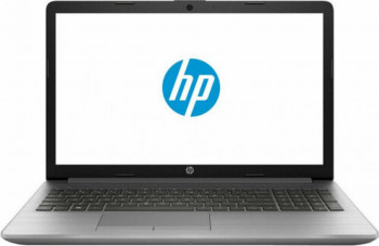 Laptop HP 250 G7 Intel Core (10th Gen) i5-1035G1 256GB SSD 8GB Nvidia GeForce MX110 2GB FullHD DVD-RW Laptop laptopuri