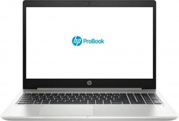 Laptop HP ProBook 450 G7 Intel Core (10th Gen) i5-10210U 512GB SSD 8GB FullHD Tast. ilum. Silver Laptop laptopuri