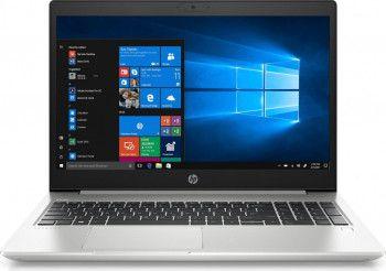Laptop HP ProBook 450 G7 Intel Core (10th Gen) i5-10210U 1TB+256GB SSD 8GB FullHD Win10 Pro Tast. ilum. FPR LTE Silver