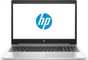 Laptop HP ProBook 450 G7 Intel Core (10th Gen) i7-10510U 1TB+256GB SSD 8GB Nvidia GeForce MX250 2GB FullHD Tast. ilum. FPR Silver Laptop laptopuri