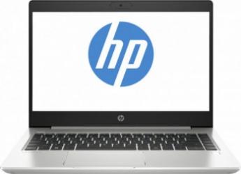 Laptop HP ProBook 455 G7 AMD Ryzen 7 4700U 512GB SSD 8GB AMD Radeon FullHD FPR Pike Silver Aluminum