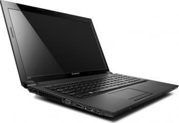 pret preturi Laptop Lenovo Ideapad B570 i3-2330M 750GB 4GB GF410M 1GB