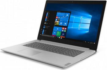 Laptop Lenovo IdeaPad L340-17API AMD Ryzen 5 3500U 1TB HDD 8GB HD+ Win10 Platinum Gray Laptop laptopuri