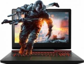 pret preturi Laptop Lenovo IdeaPad Y900-17ISK Intel Core Skylake i7-6820HK 512TB 16GB GeForce GTX980M 4GB Win10 FHD