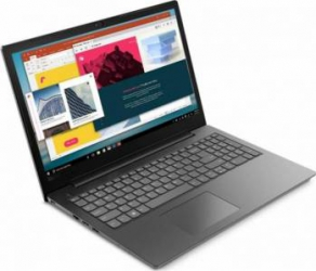 Laptop Lenovo V130-15IKB Intel Core i3-7020U 1TB HDD 4GB FullHD Iron Grey