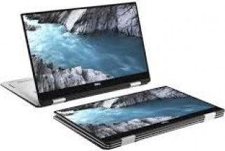 Laptop Refurbished Dell Xps 9575 Intel Core i7-8706G 240GB SSD 16GB RAM Windows 10 Pro