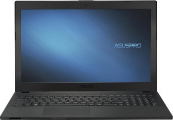 Laptop ASUS PRO P2540FA Intel Core (10th Gen) i7-10510U 512GB 8GB FullHD Endless DVD-RW FPR Black Laptop laptopuri