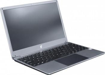 Laptop Weigo Intel Core i3-5005U 256GB SSD 8GB FullHD Win10 Pro Laptop laptopuri