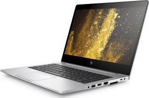 Laptop Ultrabook HP Elitebook 840 G5 i5 8250U 8 cpus