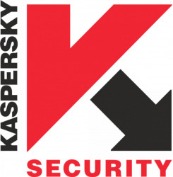 Licenta retail Kaspersky Antivirus 2021 3 dispozitive 1 an Retail Box Antivirus