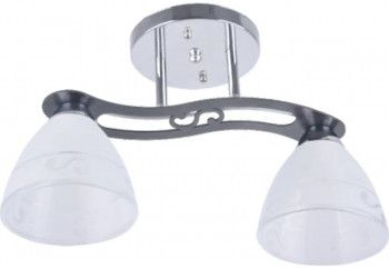 Lustra Kello 2 LY-3143 L4Y Corpuri de iluminat