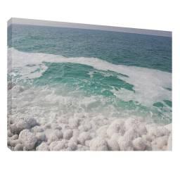 Mare 30 - Tablou canvas - 52x70 cm Tablouri