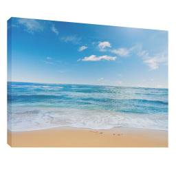 Mare 36 - Tablou canvas - 52x70 cm Tablouri