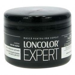 Masca de par Jojoba Loncolor Expert 200gr Masti, exfoliant, tonice