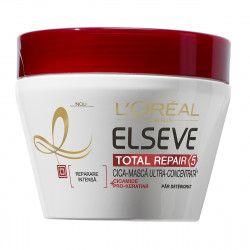 Masca de par LOral Paris Elseve Total Repair 5 300ml