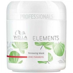 Masca de par Wella Professionals Elements Renewing 150ml Masca