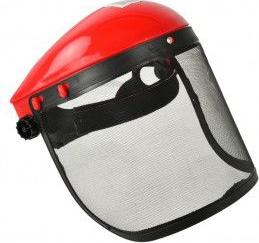 Masca de protectie Geko G81069K Articole protectia muncii