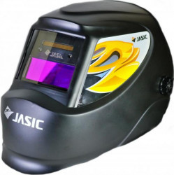 Masca sudura Jasic cu cristale lichide DINO 11 Accesorii Sudura