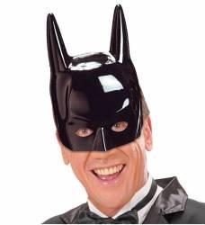 Masca Batman Widmann Costume serbare