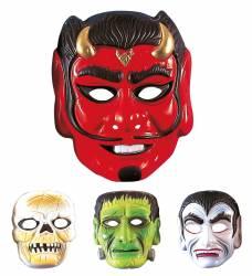Masca Copii Halloween Widmann Costume serbare