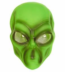Masca Extraterestru Widmann Costume serbare