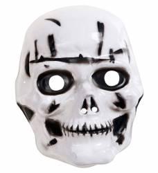 Masca Schelet Widmann Costume serbare