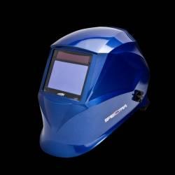 Masca sudura blue 4 senzori MOST SPECTRA Accesorii Sudura