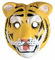 Masca Tigru Widmann Costume serbare