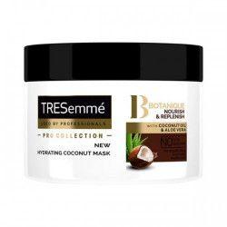 Masca Tresemme Botanique cu Cocos 300 ml Masca