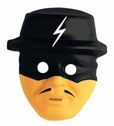 Masca Zorro Copil Widmann Costume serbare