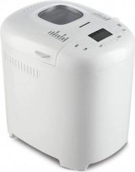 Masina de facut paine Heinner HBM-915WH 0.9 kg 550 W 15 programe Alb Masini de paine