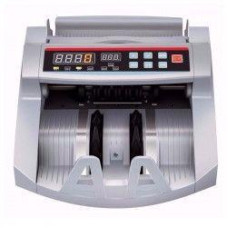 Masina de numarat bani Cashtech 160 UV/MG Masini de numarat bani