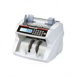 Masina de numarat bani Cashtech 3500 UV/MG