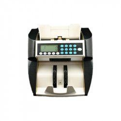 Masina de numarat bani Cashtech 780