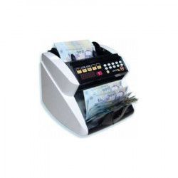 Masina de numarat bani LOG1N